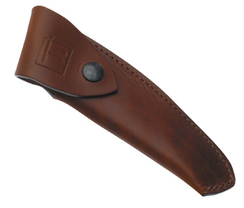 THIERS LEATHER SHEATH